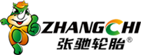 Shandong Zhangchi Rubber Co., Ltd.